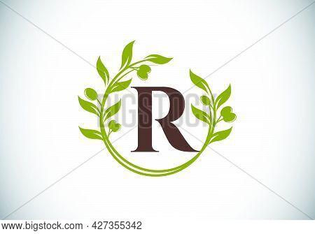 R.eps