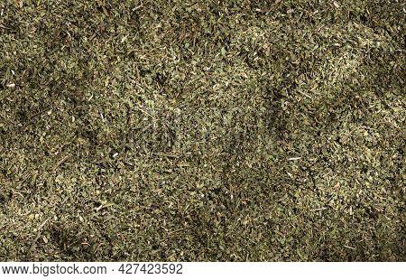 Dried Organic Tarragon Leaves - Artemisia Dracunculus