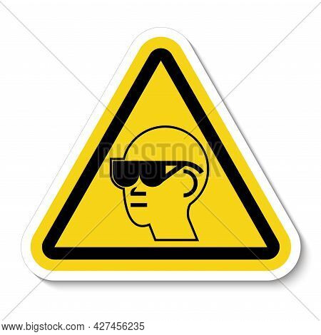 Symbol Please Remove Take Off Glasses Adult, Background, Bright, Business,