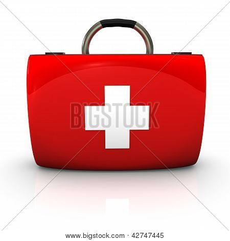 Emergency Case