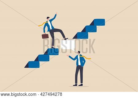 Expert Advice Or Intelligence Information To Solve Business Problem, Professional Consultant Or Supp