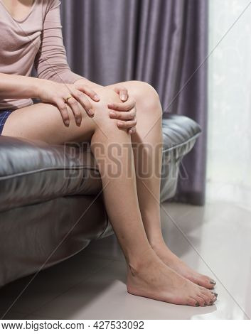 Guillain Barre Syndrome Is A Neuromuscular Disease That Causes The Muscles To  Acute Flaccid Paralys