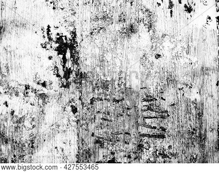 Wooden texture designed for your background