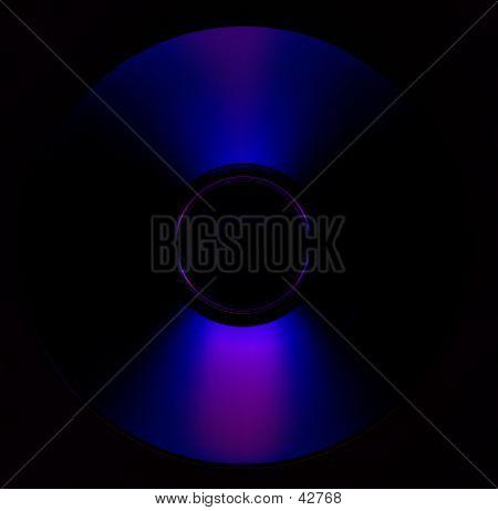 CD Concepts
