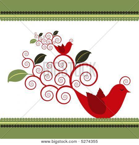 Quail Birds Of Nature