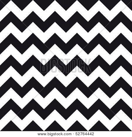 Pequeño-chevron-fondo-negro-white.eps