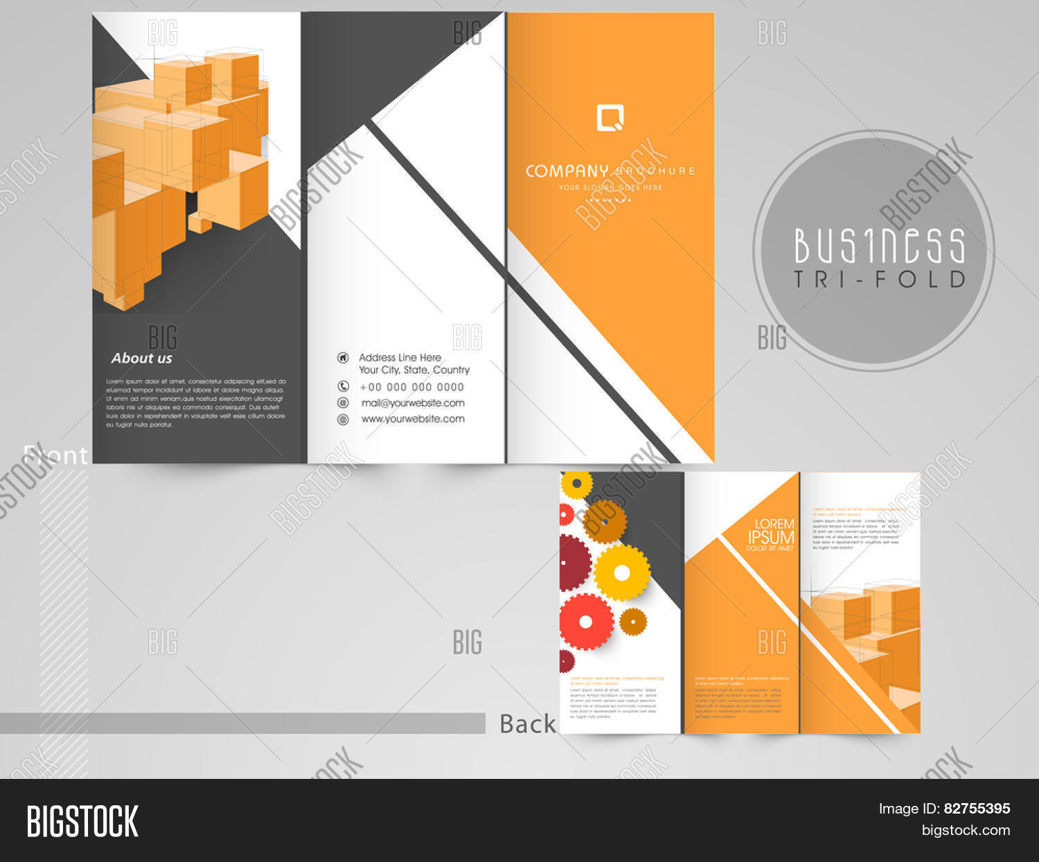 professional business vector photo free trial bigstock