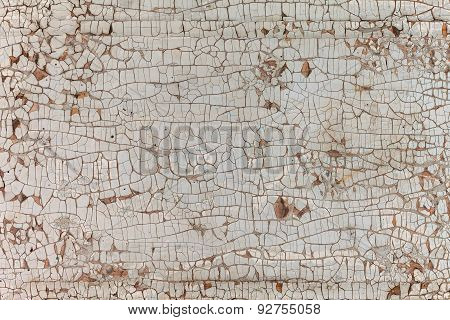 wood texture, background, colorful, cracks in the paint, vintage, wall