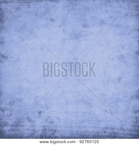 blue background obsolete
