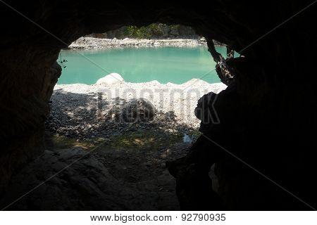 Canyon Geynyuk