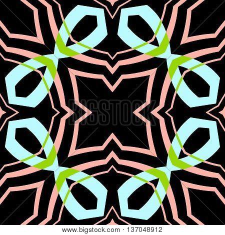 Seamless Texture 196