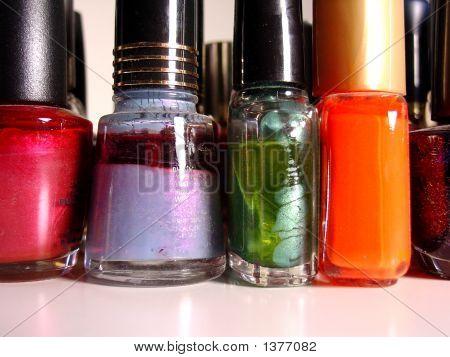 Nail Polish 8