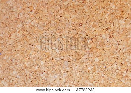 Cork board wallpaper , Cork board background