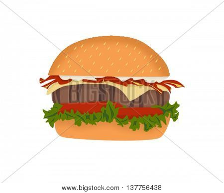 Vectored food, for all your works on PSCC, PNG