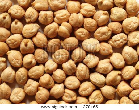 Chick Peas /Garbanzo Beans