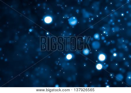 Abstract bokeh background with blur style. It looks bright and bokeh glittering. You can apply for wallpaper, background,backdrop,product display and artwork design about bokeh backgroundwallpaperbackgroundbackdropproduct display and artwork design.