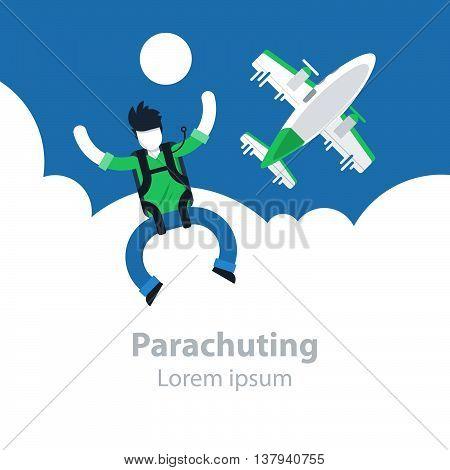 Parachutist_3.eps