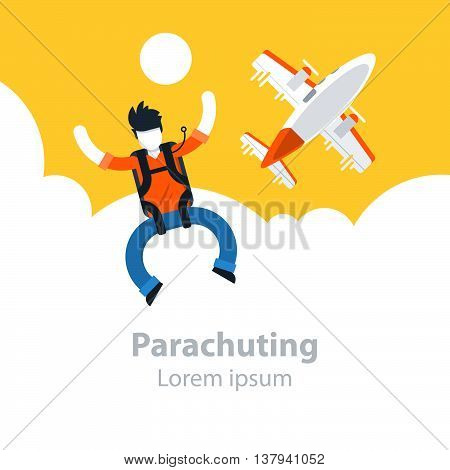 Parachutist_4.eps
