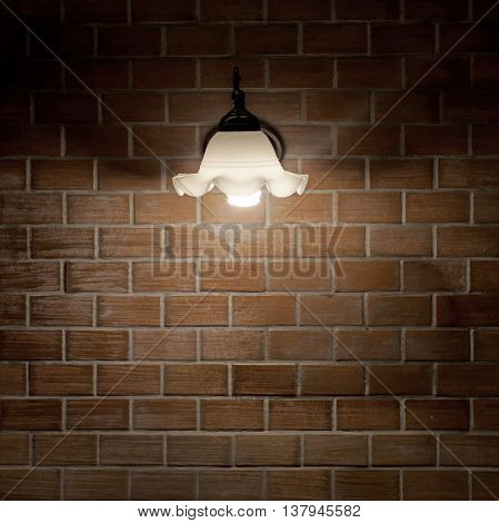 Decorative Antique Tungsten Light Bulbs