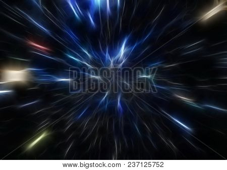 Gentle Background With Light Lines Abstract , Abstract Background