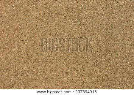 Bagasse Board For Background And Texture Material