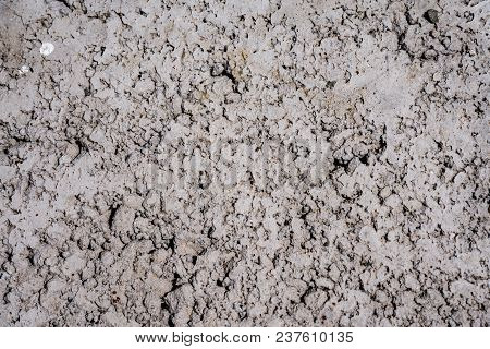 Background Texture Of Concrete