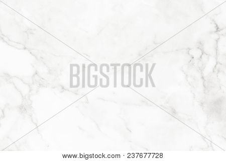Marble White And Gray Texture Background. Marble For Interior Decoration.