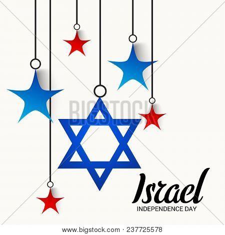Israel_24April_70