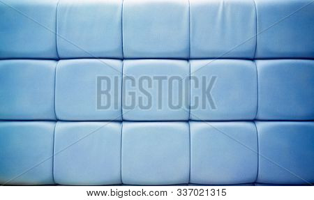 Luxury Beige leather, texture background.