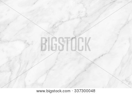 Marble Granite White Background Wall Surface Black Pattern Graphic Abstract Light Elegant Black For