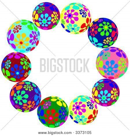 Merry Ball.