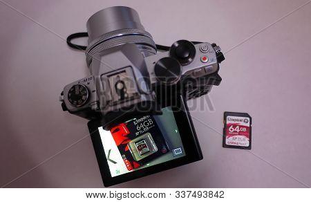 Memory Card For Slr Camera Memory Card For Slr Camera