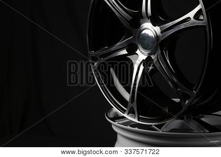 Car Wheels For Car.wheels And Tires. Shop Tires And Wheels.