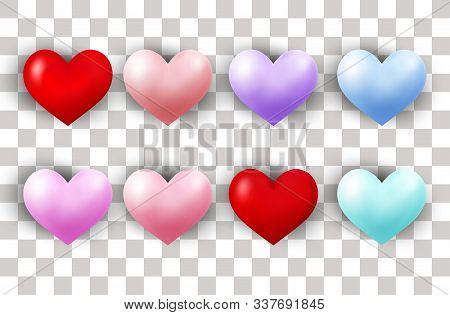 valentine day, valentine, Valentines Day background, Heart vector, heart icon, heart design, Valentine's day banners, Valentines Day flyer, Valentines Day design, Valentines Day with Heart on pink background, Copy space text area, vector illustration.