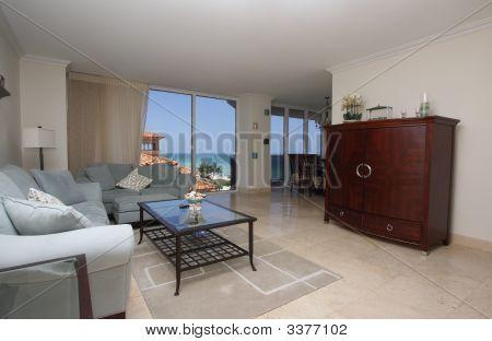 Gd Living Room