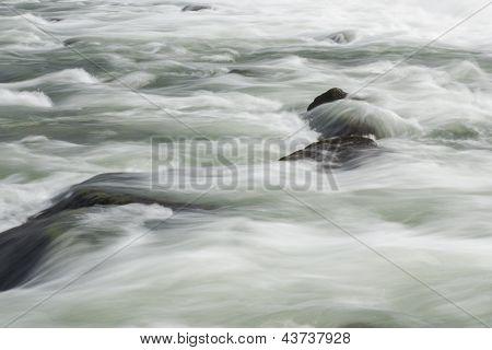 Wild Wasser 3