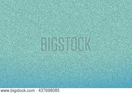 Creative Light Blue Plain Plaster Digitally Drawn Background Illustration