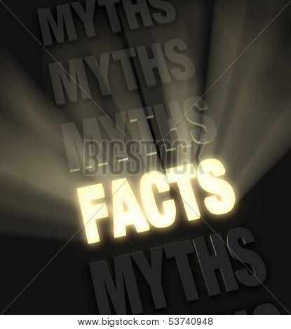 Brilliant Facts