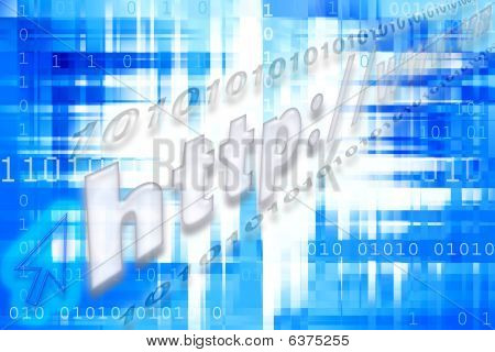 Computing Background