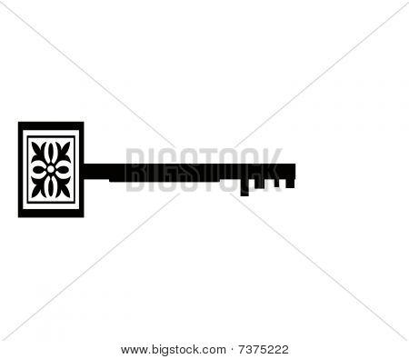 Key Illustration