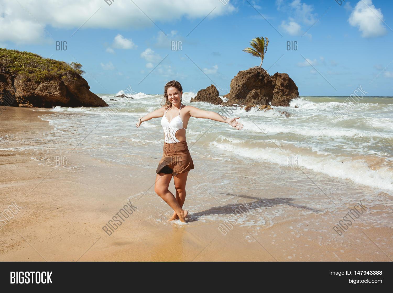 puerto rico porn beauties