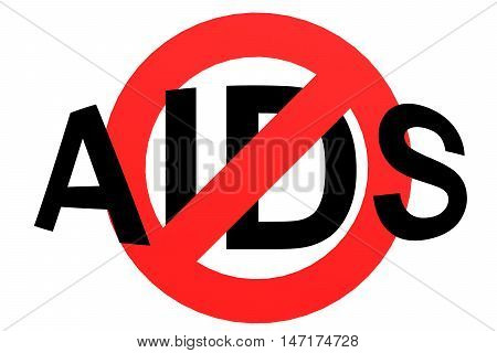 Stop Aids Have Safe Sex