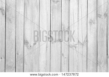 Old wooden wall background close-up, wood background, wood texture background