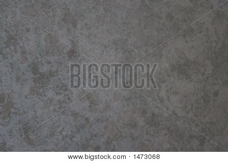 Textura de papel de mármol plata Beige Gris