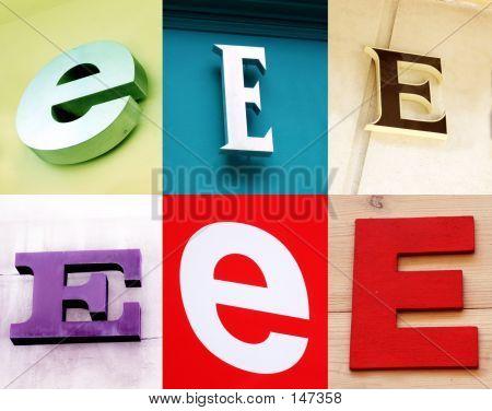 E Collection