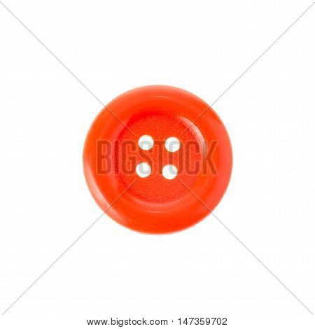 Plastic buttons Colorful buttons background Buttons close up Buttons background