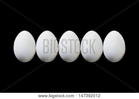 Black background, egg, Egg white, food, hen eggs, produce eggs, Sort egg