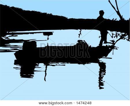 Fisherman.Eps