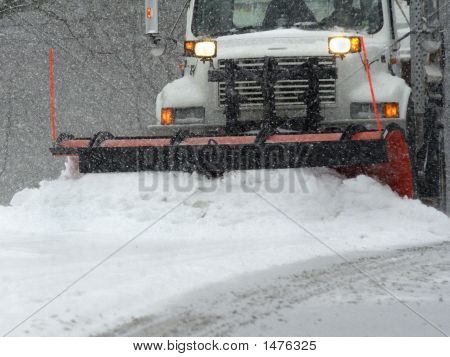 Snowplow3