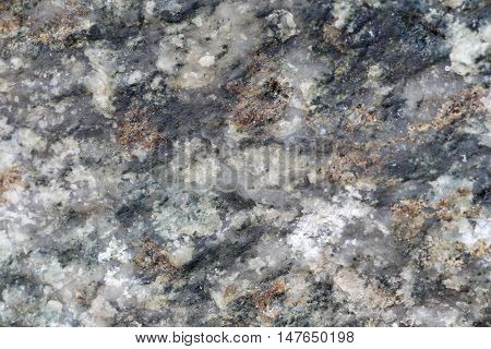 old stone Texture in weathered and have natural surfaces for design background.